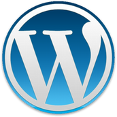 Перенос сайта с Wordpress