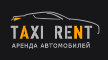 TAXIRENT